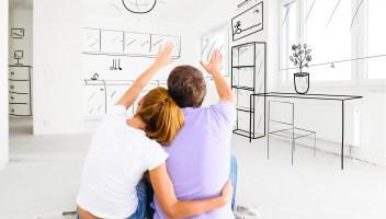 Kupujete byt? Skryté právní a technické vady snižují hodnotu nemovitosti