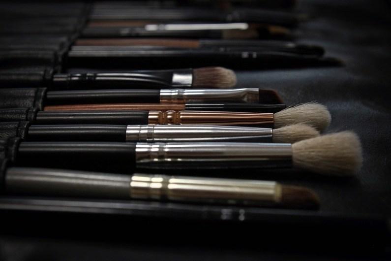 Odhalte svoji skutečnou krásu s pomocí osobní stylistky