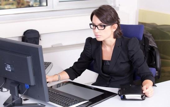 Vedení účetnictví vám pomůže překonat nástrahy začínající živnosti