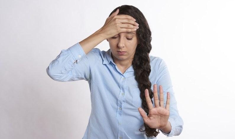 S jakými potížemi se nejčastěji potýká TCM?