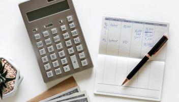 Sáhněte po nebankovní půjčce od Vitacreditu