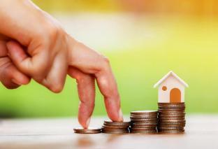 Plánujete koupi nemovitosti? Rozmyslete si, zda tento proces raději nesvěříte do rukou odborníků
