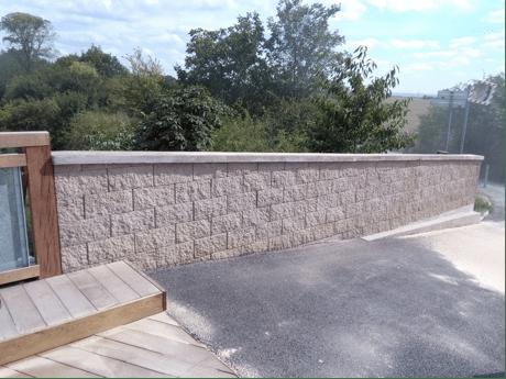 13-odstranovanie-grafitov-na-moste-2