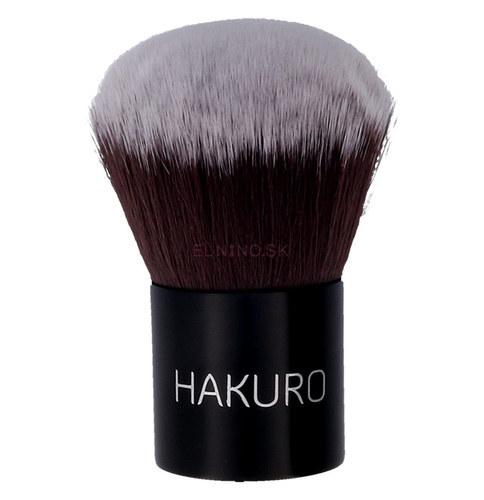 50-77234-kosmeticka-pomucka-hakuro-brush-h100-1ks-w-kosmeticky-stetec-na-pudr