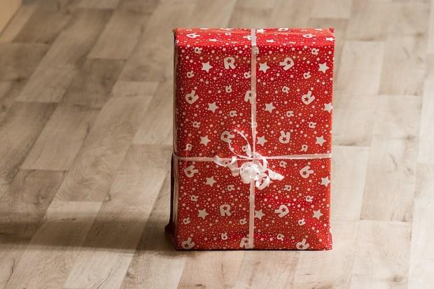 present-1880984_960_720