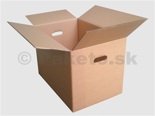 specialni_stehovaci_krabice_6625
