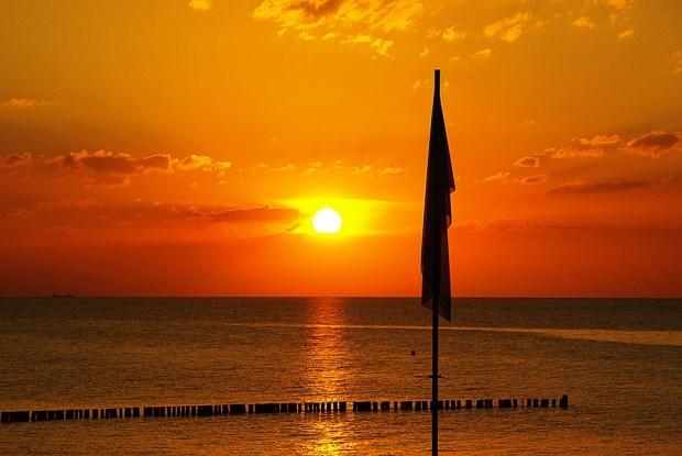 sunset-317042_960_720