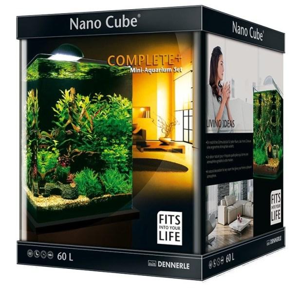 5863-nanocube-complete-plus-60l-bv