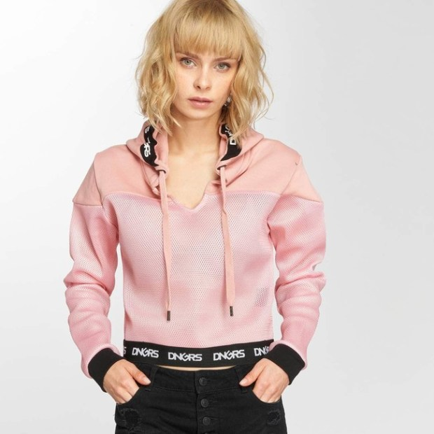 dangerous-dngrs-hoodie-vista-in-rose1_145305