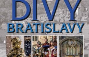 Divy Bratislavy