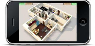 Celý dom v mobile ako na dlani