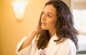 Missha prináša kompletnú nočnú starostlivosť - vďaka nej bude vaša pokožka žiariť zdravím!
