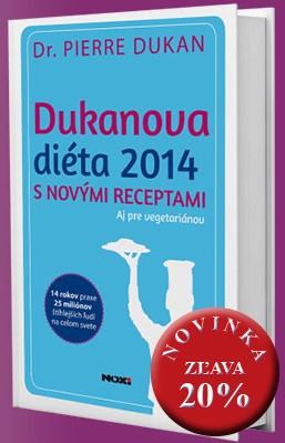 Dukan2014