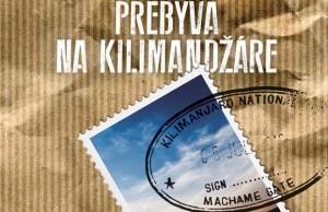 Laska prebyva na Kilimandzare_prebal_01.indd