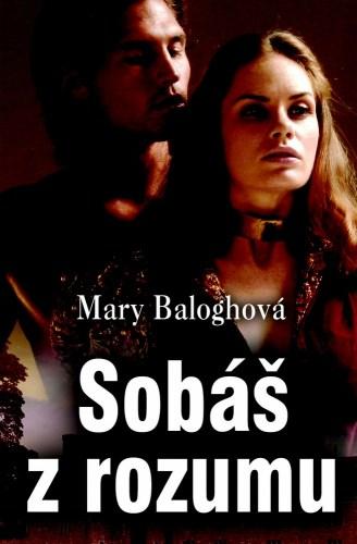 baloghSobas