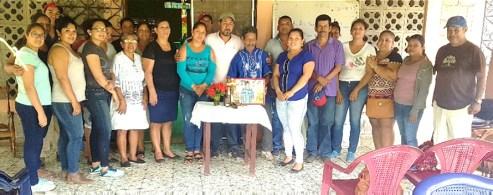 ACOPADES Pastoralkomitee