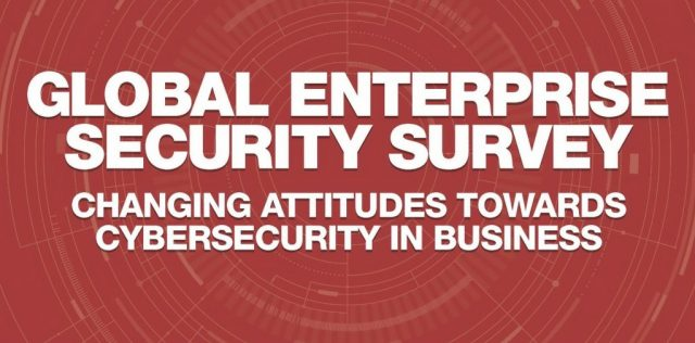 Infographic_Fortinet-Security-Survey 2017-2