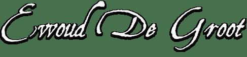 ewoud-de-groot-logo