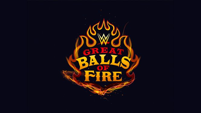 great-balls-of-fire