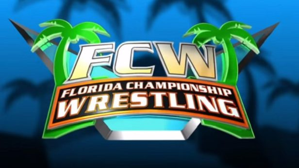 A Future WWE: The FCW Story To Debut On WWE Network This Weekend (Video) -  eWrestlingNews.com