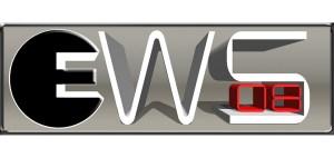 EWS08