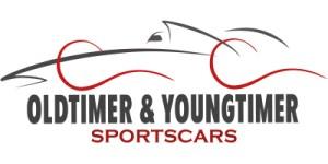 Oldtimer & Youngtimer Sportscars