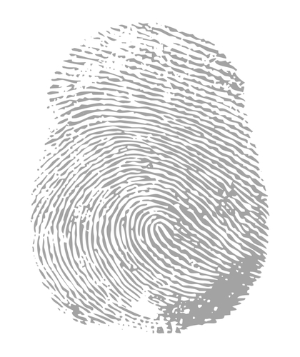 biometric technology ethical and privacy issues The implementation of biometric technologies for security purposes generally regarded as a highly accurate and concern at what they perceive as the threat to individual privacy posed by the increased use of awareness of this technology has been accompanied by increasing concerns about ethical issues associated.