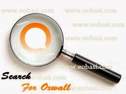 Oxwall_seach_Box