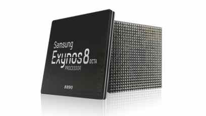 406238-samsung-exynos-8-octa-8890