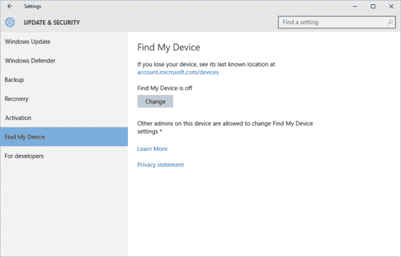 findmydevice2-100629921-large