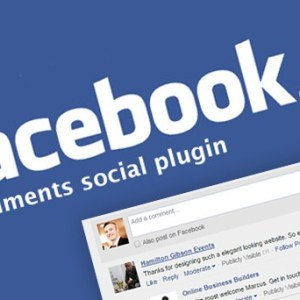 Facebook Comments - Oxwall Plugin