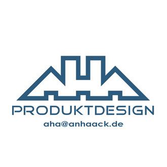 anHaack Produktdesign
