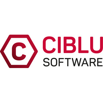 Ciblu-software GmbH