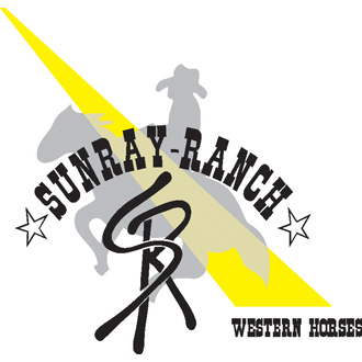 Sunray Ranch