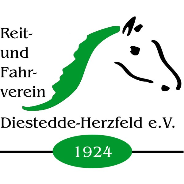 Reit und Fahrverein Diestedde Herzfeld 1924 e.V.
