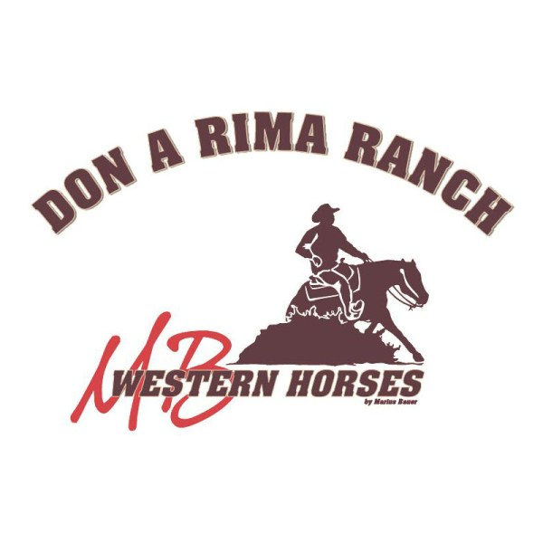 Don A Rima Ranch