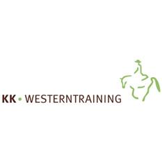 KK Westerntraining