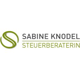 Steuerbüro Knodel