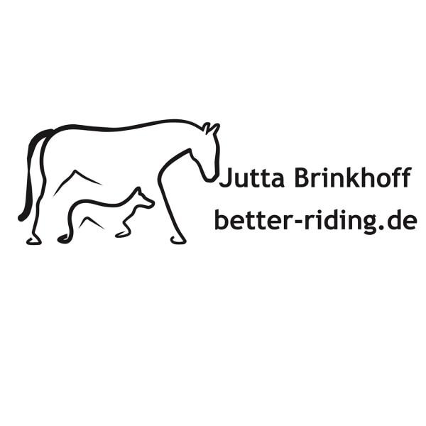 Jutta Brinkhoff
