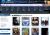 afdah watch movies online