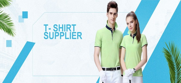 polo sports t shirts for women banner