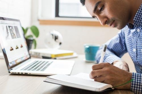 Common errors that should be avoided in any coursework