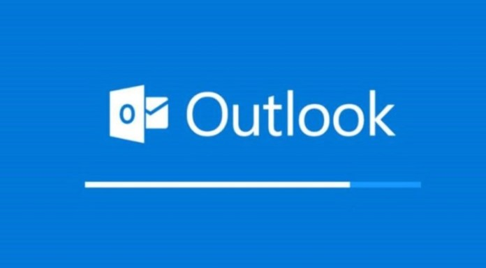 outlook error [pii_pn_7cb487117f21abdb]