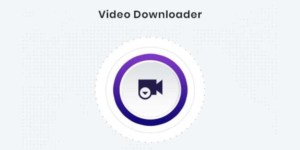 download videos online free
