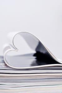 Relations presse: une histoire d'amour?