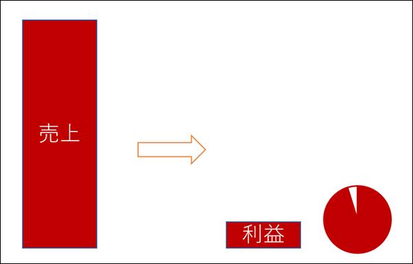 2018-06-24_09h05_51