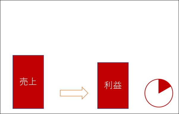 2018-06-24_09h12_30