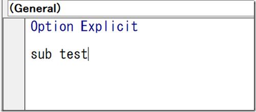 プログラミングやるならexcelマクロ vba googleスプレッドシート