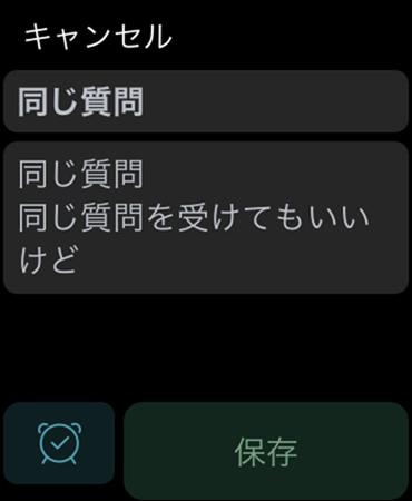IMG_1249