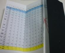 Newtype税理士 井ノ上陽一のブログ|-20081224072315.jpg